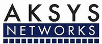 Aksys Networks