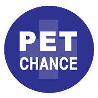 PetChance.org