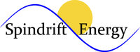 Spindrift Energy