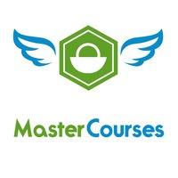 MasterCourses