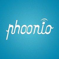 Phoonio