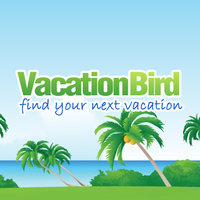 Vacation Bird