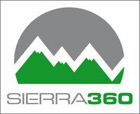 Sierra360