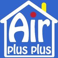 AirPlusPlus