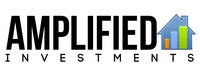 Amplified Investments