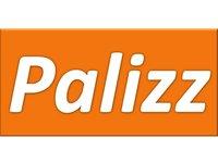 Palizz
