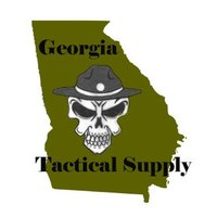 Georgia Tactical Supply