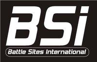 Battle Sites International