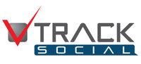 Track Social