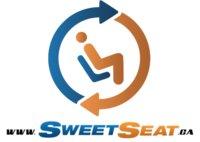 SweetSeat