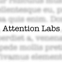 Attention Labs