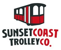 Sunset Coast Trolley Company