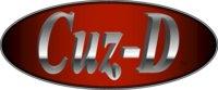 Cuz-D manufacturing
