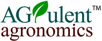 AGulent Agronomics