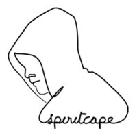 SpiritCape