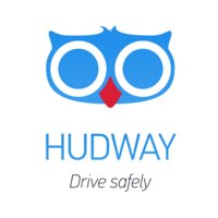 HUDWAY Drive Safely