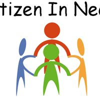 Citizen In Need