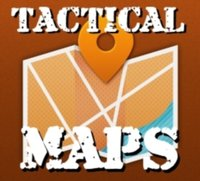Tactical Maps