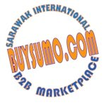 Buysumo Resources Company