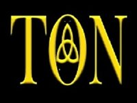 TON (The Occult Network)