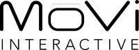 MoVi Interactive