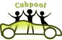 Cabpool.in