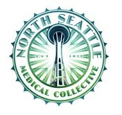 North Seattle Med Co