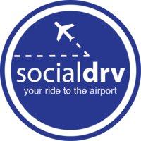 SocialDrv