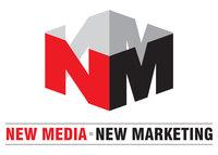 New Media, New Marketing