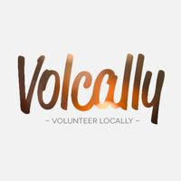 Volcally