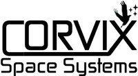 Corvix Space Systems