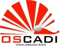 OSCADI SAS