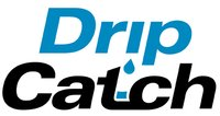DripCatch