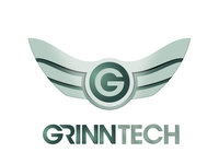 Grinntech Motors & Services
