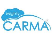MightyCarma
