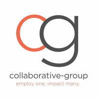 Collaborative Group