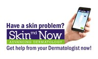 SKINmd Now