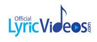 LyricVideos.com