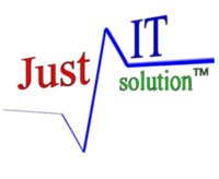 JustIT Solution