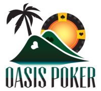Oasis Poker Resorts