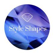 Styleshapes