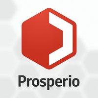 Prosperio