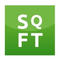SquareFeet