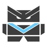 Videobot Limited / VBOT