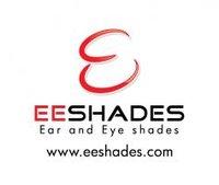 EEShades