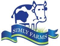 Simly Farms
