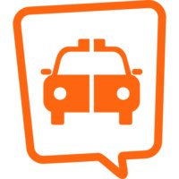 taxishare