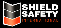 Shield Safety International