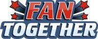 FanTogether