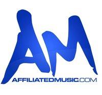 AffiliatedMusic.com